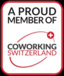 Coworking Switzerland